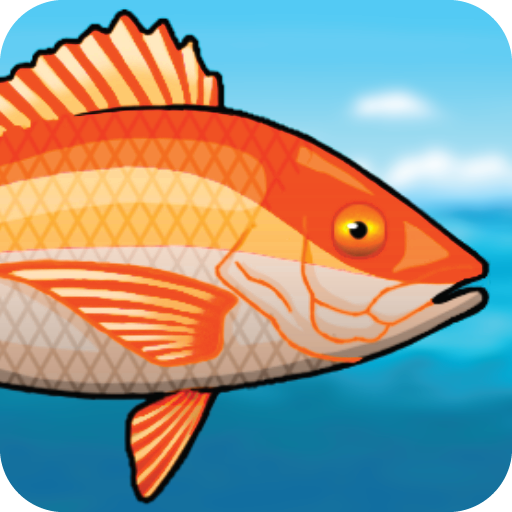 Fishalot Icon